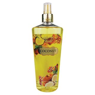 coconut-love-secret-body-splash