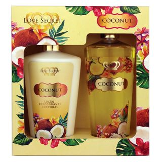 love-secret-coconut-kit-locao-corporal-body-splash