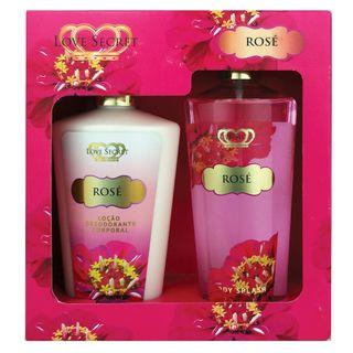 love-secret-rose-kit-locao-corporal-body-splash