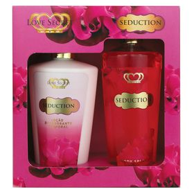 love-secret-seduction-kit-locao-corporal-body-splash