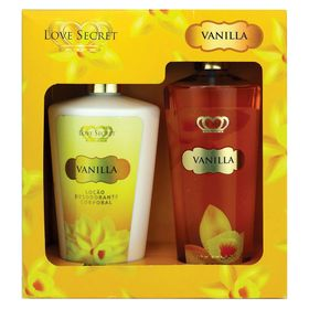 love-secret-vanilla-kit-locao-corporal-body-splash