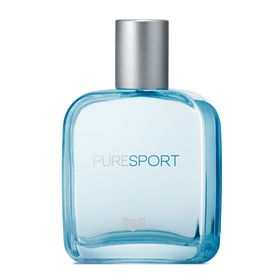 pure-sport