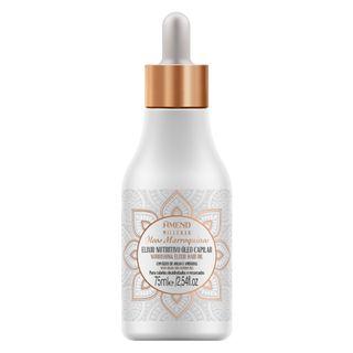 amend-elixir-nutritivo-oleos-marroquinos-oleo-capilar