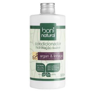 boni-natural-argan-e-linhaca-condicionador