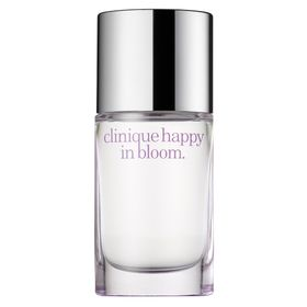 happy-in-bloom-clinique-perfume-feminino-eau-de-parfum