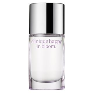 happy-in-bloom-clinique-perfume-feminino-eau-de-parfum