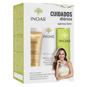 inoar-body-care-cuidado-diario-kit-creme-sabonete-gel-creme