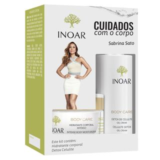 inoar-body-care-cuidado-diario-kit-hidratante-gel-creme