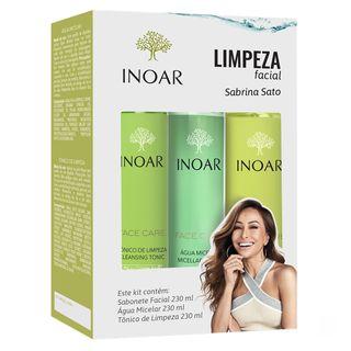 inoar-face-care-kit-sabonete-agua-micelar-tonico