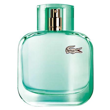 Eau de Lacoste L.12.12 Pour Elle Natural Lacoste - Perfume Feminino - Eau de...