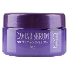 k-pro-caviar-serum