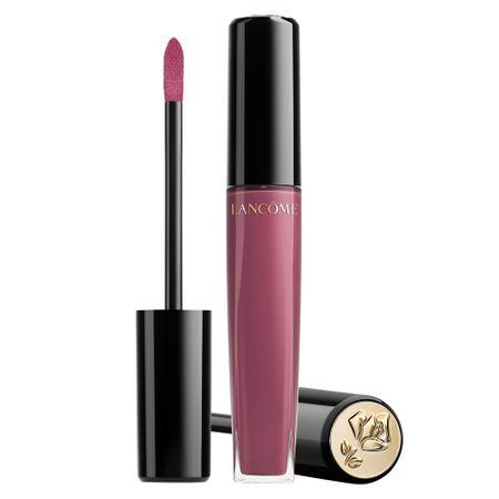 Batom Lancôme LAbsolu Rouge Gloss - 422 Cream