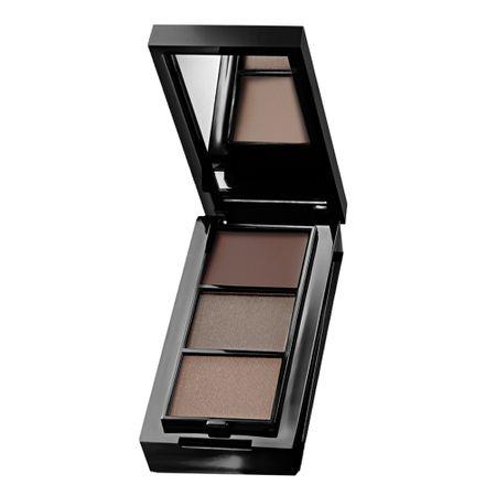 Sombra para Sobrancelhas Hot Makeup - Complete Me - EK02