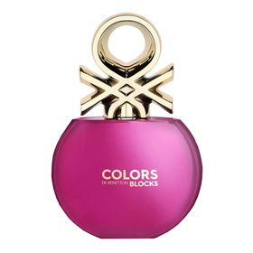 colors-pink-collector-benetton-perfume-feminino-eau-de-toilette--2-