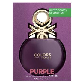 colors-purple-collector-benetton-perfume-feminino-eau-de-toilette
