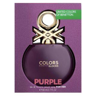 colors-purple-collector-benetton-perfume-feminino-eau-de-toilette