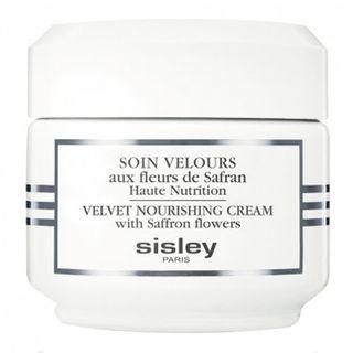 hidratante-facial-sisley-soin-velours-velvet-nourish-cream