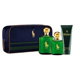 ralph-lauren-polo-green-kit-perfumes-pos-barba