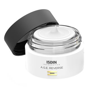 rejuvenescedor-facial-isdin-isdinceutics-a-g-e-reverse