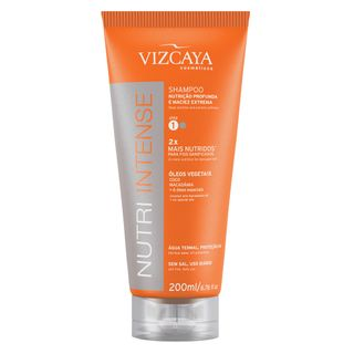 vizcaya-nutri-intense-shampoo