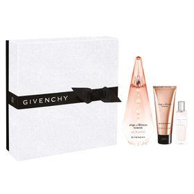 givenchy-ange-ou-demon-le-secret-kit-perfume-locao-corporal-miniatura