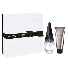 givenchy-ange-ou-demon-kit-perfume-locao-corporal