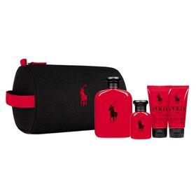 ralph-lauren-polo-red-kit-perfumes-pos-barba-shampoo-para-cabelo-e-corpo