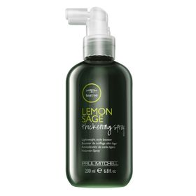 Paul-Mitchell-Tea-Tree-Lemon-Sage-Tick-Spray