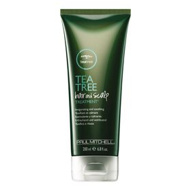 tea-tree-hair-and-scalp-treatment-paul-mitchell-tratamento-hidratante