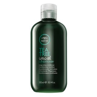 tea-tree-special-paul-mitchell-condicionador-hidratante