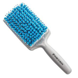 escova-de-cabelo-marco-boni-dry-water