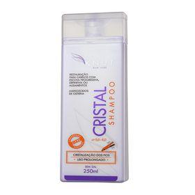 shampoo-cristal