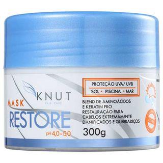 mask-restore