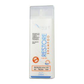 shampoo-restore