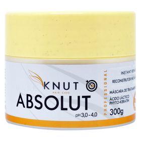 knut-absolut-mascara-de-tratamento