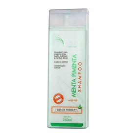 shampoo-menta-pimenta