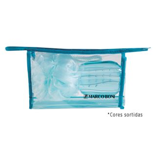 marco-boni-practice-kit-necessaire-porta-escova-dental-saboneteira-esponja1