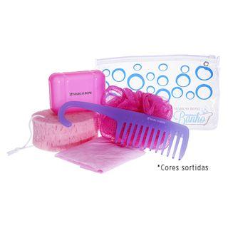 marco-boni-momento-banho-kit-pente-touca-saboneteira-esponjas-necessaire1