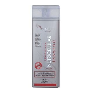 shampoo-nutricel