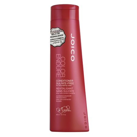 Joico Color Endure Long-Lasting Conditioner - Condicionador - 300ml