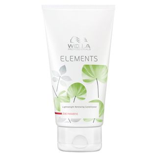 wella-professionals-elements-lightweight-renewing-condicionador