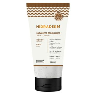 sabonete-liquido-esfoliante-hidraderm-coco