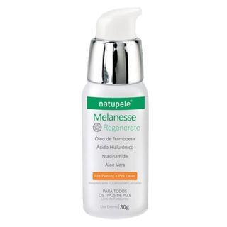tratamento-facial-natupele-melanesse-regenerate