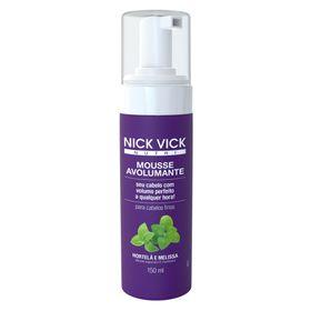 nick-vick-nutri-mousse-avolumante