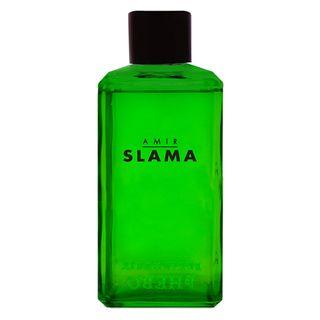 amir-matcha-phebo-perfume-unissex-deo-colonia