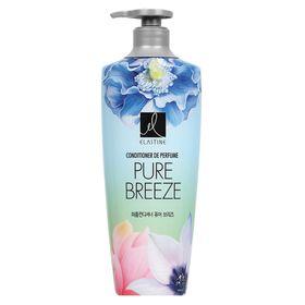 elastine-pure-breeze-condicionador-de-perfume