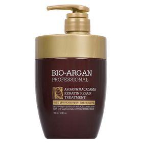 elastine-bio-argan-macadamia-condicionador