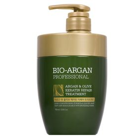 elastine-bio-argan-olive-condicionador