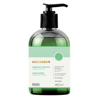 sabonete-liquido-hidraderm-maca-verde