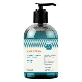 sabonete-liquido-hidraderm-neutro